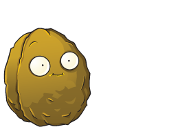 File:Wall-nut-hd.png