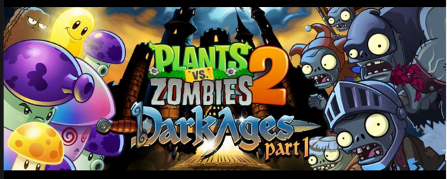 File:American PVZ2 dark ages part 1 logo.PNG