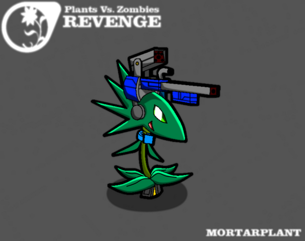 File:Mortarplant Art.png