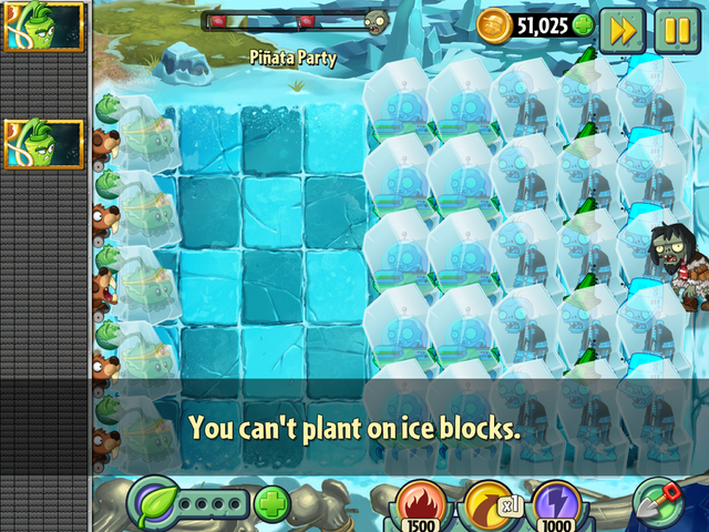 File:Can't Plant on Frozen Block.png