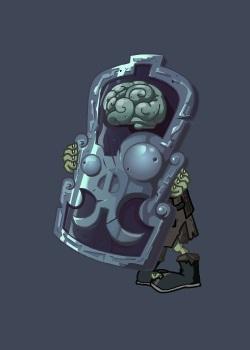 File:Pvzo shield.jpg