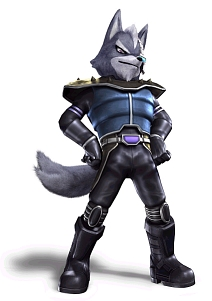 File:Wolf O' Donnell.jpg