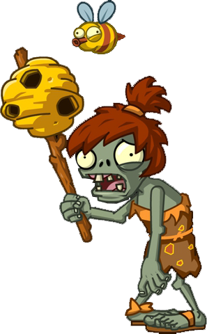 File:HDhivezombie.png
