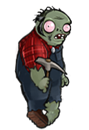 File:Zombie digger rise3.png