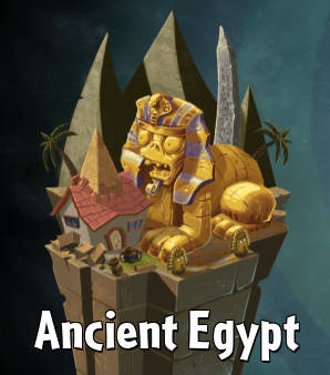 File:Plants-vs-zombies-2-plants-guide-ancient-egypt.jpg
