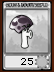 File:Imitater Scaredy-shroom Seed.png