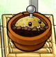 Medpotato