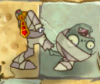File:Mummy Zombie losing its head (PvZ2IAT).PNG
