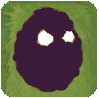 File:Darkness-nut.png