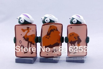 File:Free-Shipping-New-Arrvial-Plants-vs-zombies-2-It-is-about-time-Camel-Zombies-action-figure.jpg 350x350.jpg