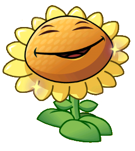 File:Happy Sunflower.png