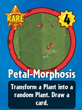 File:Receiving Petal-Morphosis.png
