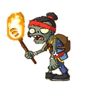 File:Torch Kung Fu Zombie.png