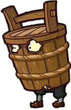 File:Unused Zombie In A Barrel.jpg