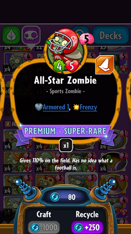 File:All-Star Zombie statistics.png