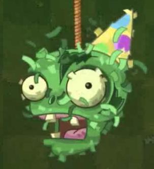 File:Birthdayz Party Señor Piñata.png
