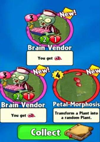File:Double Brain Vendors.jpeg