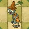 PrehistoricConeheadZombiePvZ2