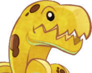BananasaurusRexCardImage