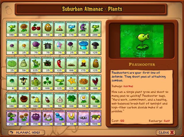 File:Cartas de Plantas.png