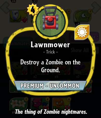 File:LawnmowerHDescription.png