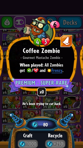 File:Coffee Zombie statistics.png