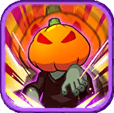 File:Pumpkin Witch Upgrade 2.png