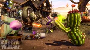PvZ GW E3 Screens 05 WM