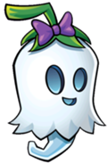 File:RP ghost pepper.png