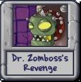 Revenge PC
