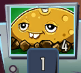 4 Potato Mines