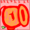 File:Icon43.png