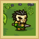 File:MiniBox Savagewarrior.png