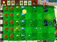 PlantsVsZombies144