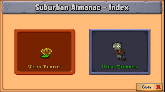 File:Suburban Almanac index Android.PNG