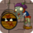 Barrel Roller Zombie2
