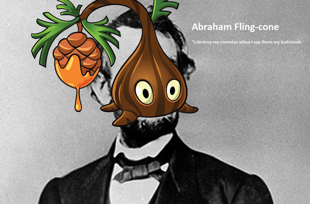 File:Abraham Fling-cone.png