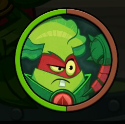 File:Grass Knuckles Icon.jpg