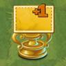 File:Bonus Seed Slot2.png