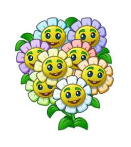 File:Eight color Marigold.png