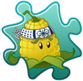 File:Kernel-pult Costume Puzzle Piece.png