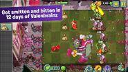 Valenbrainz app pic