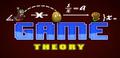 Thumbnail for version as of 02:00, September 5, 2015