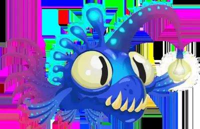 File:Lantern Fish Dragon 3.jpg