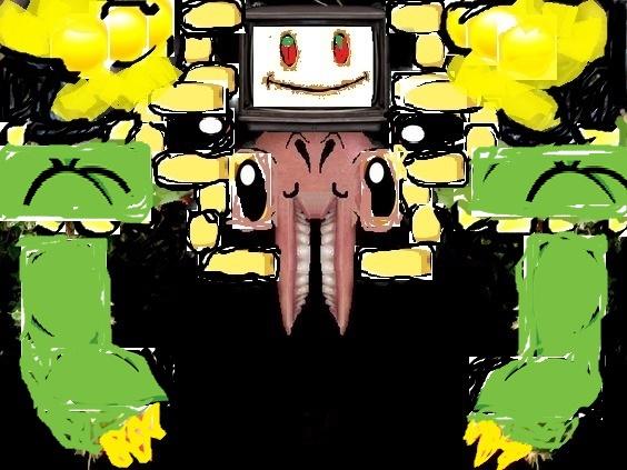 File:Photoshop or Omega PvZ2 Sunflower.jpg