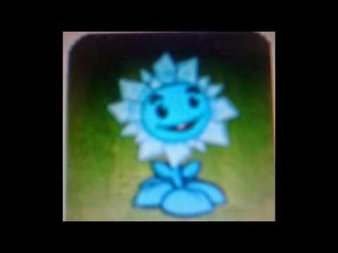 File:Ice flower pvz 2.jpg