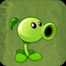 File:Peashooter PvZ 2.png