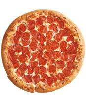File:Pepperoni Pizza.png