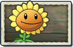 File:Sunflower New Pirate Seas Seed Packet.png