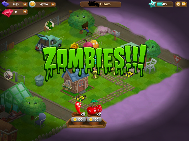 File:ZombiesAttackTown.PNG